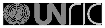 United Nations Regional Information Centre
