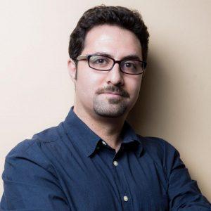 Mehran Davoodi