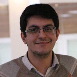 Ali Amidi